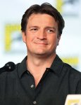 456px-Nathan_Fillion_by_Gage_Skidmore.jpg