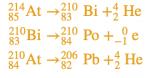 FD794580-30D1-48BA-9BB4-51C7265D38A9.png